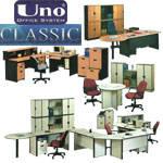 uno-classic-series2