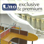 uno-exclusive-premium-series