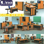 uno-gold-series1