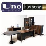 uno-harmony-series1